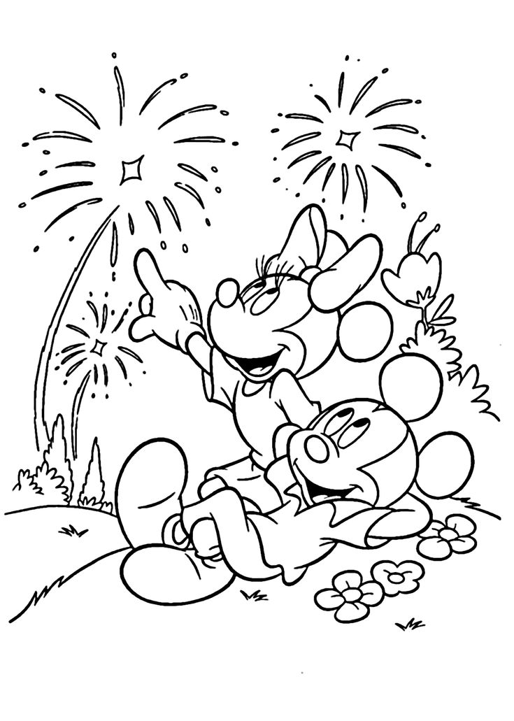 mickey mouse coloring for kids free printable mickey mouse coloring pages for kids coloring kids mickey mouse for