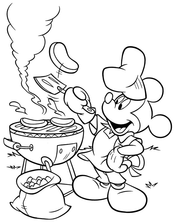 mickey mouse toddler coloring pages baby mickey mouse coloring pages getcoloringpagescom mickey toddler coloring mouse pages