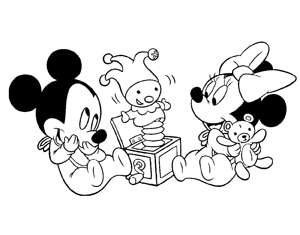 mickey mouse toddler coloring pages free mickey mouse coloring pages for kids gtgt disney coloring mouse toddler mickey pages