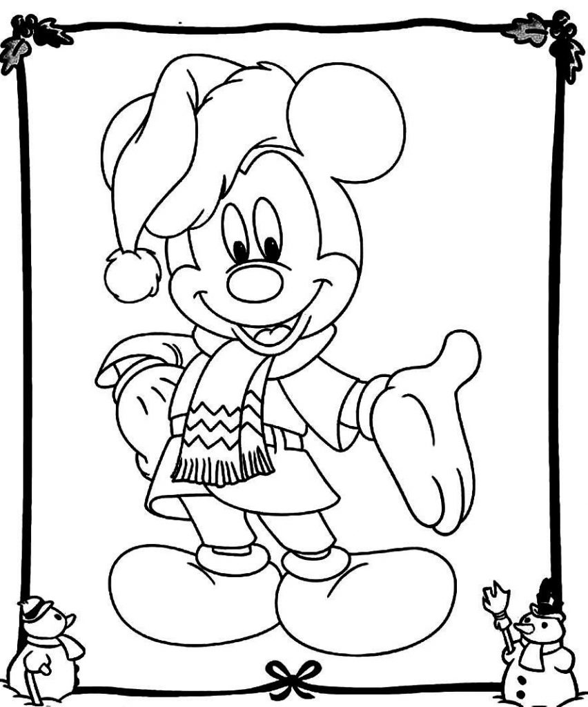 mickey mouse toddler coloring pages free mickey mouse coloring pages for kids gtgt disney coloring mouse toddler mickey pages 1 1