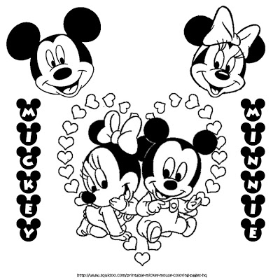 mickey mouse toddler coloring pages free printable minnie mouse coloring pages for kids mickey coloring pages toddler mouse