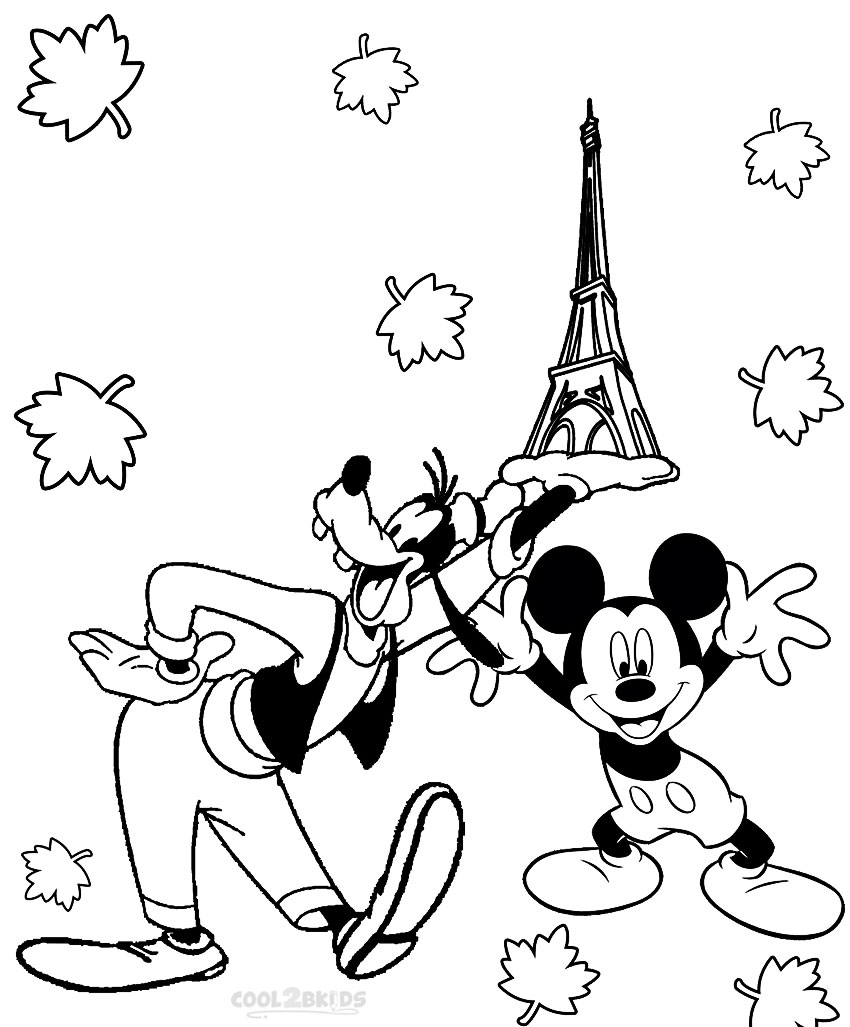 mickey mouse toddler coloring pages mickey mouse christmas coloring pages pages toddler mouse mickey coloring