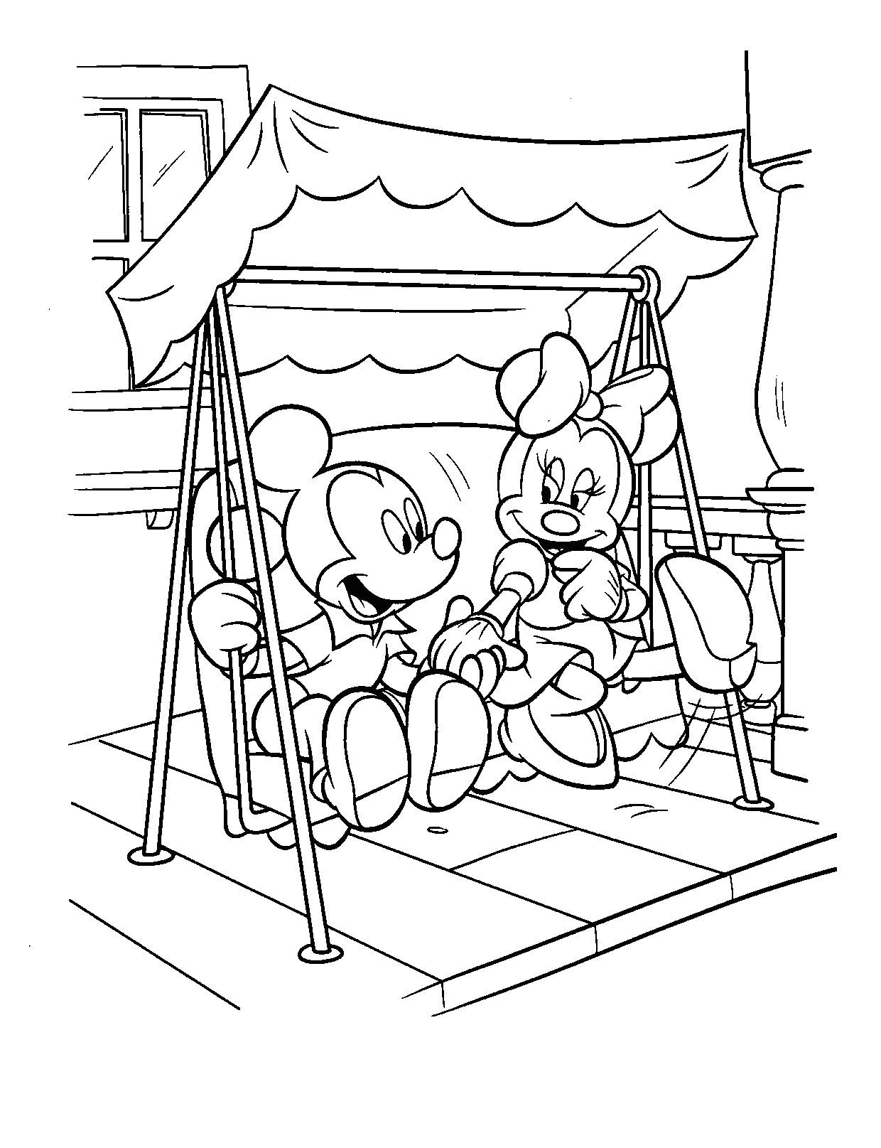 mickey mouse toddler coloring pages printable goofy coloring pages for kids toddler coloring pages mouse mickey