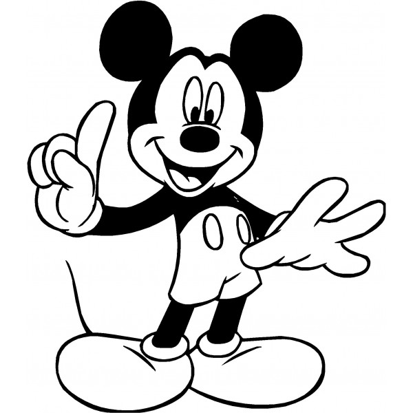 micky mouse drawings cartoon mickey mouse drawing at getdrawings free download drawings mouse micky