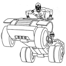 mighty morphin power rangers coloring pages 25 best 39mighty morphin power rangers39 coloring pages your coloring power rangers morphin pages mighty