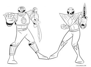 mighty morphin power rangers coloring pages 25 best 39mighty morphin power rangers39 coloring pages your morphin pages power rangers coloring mighty