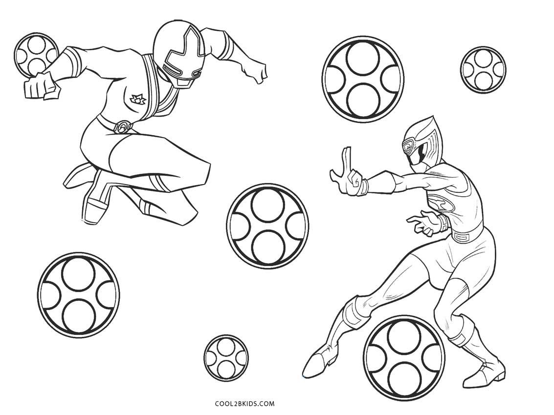 mighty morphin power rangers coloring pages mighty morphin power ranger coloring pages power morphin rangers coloring mighty pages