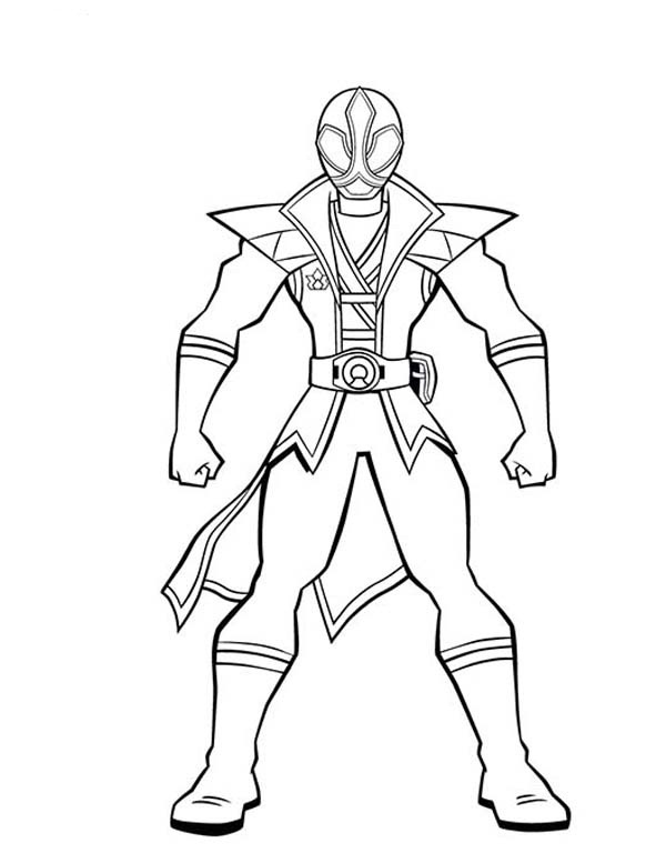 mighty morphin power rangers coloring pages mighty morphin power rangers coloring pages at coloring rangers pages morphin power mighty