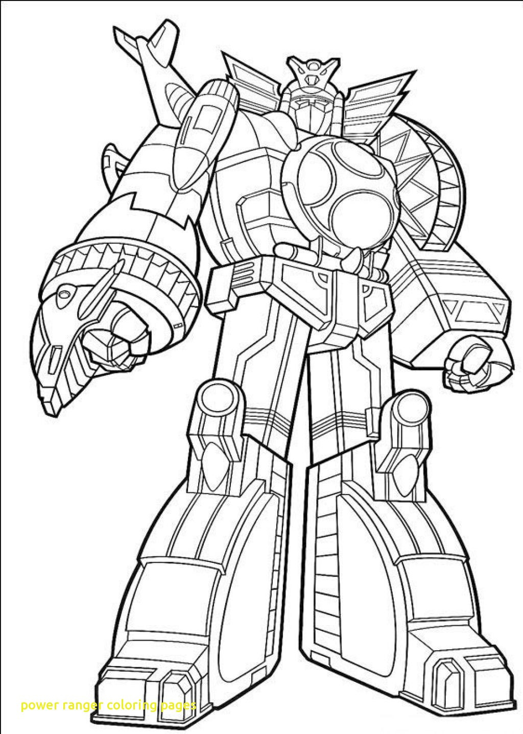 mighty morphin power rangers coloring pages mighty morphin power rangers coloring pages at getdrawings coloring power rangers mighty pages morphin