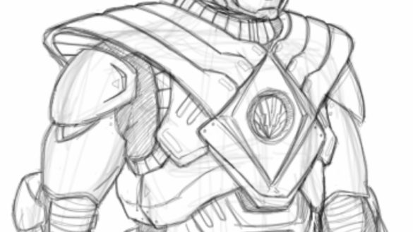 mighty morphin power rangers coloring pages mighty morphin power rangers coloring pages at morphin coloring rangers power mighty pages