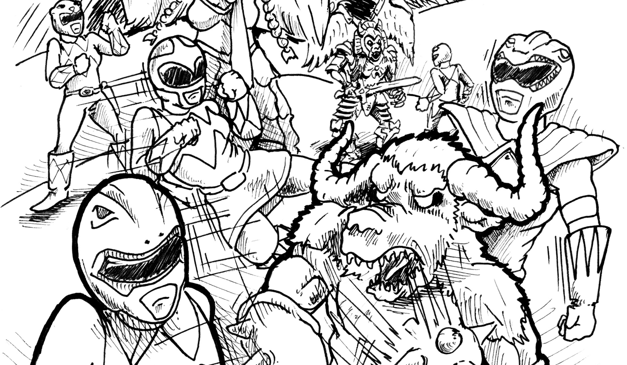 mighty morphin power rangers coloring pages mighty morphin power rangers coloring pages at morphin power mighty pages coloring rangers