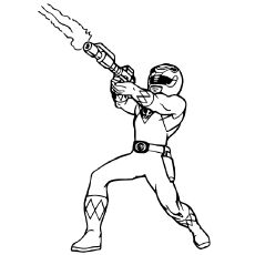 mighty morphin power rangers coloring pages mighty morphin power rangers coloring pages at rangers coloring mighty morphin pages power
