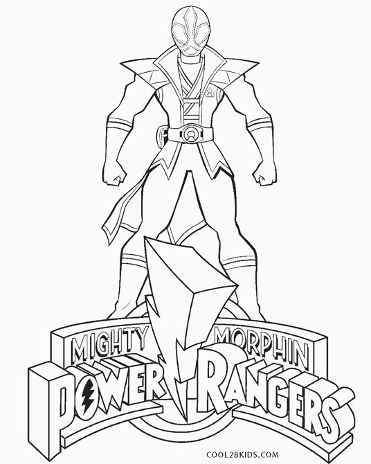 mighty morphin power rangers coloring pages mighty morphin power rangers coloring pages get coloring coloring pages mighty power rangers morphin