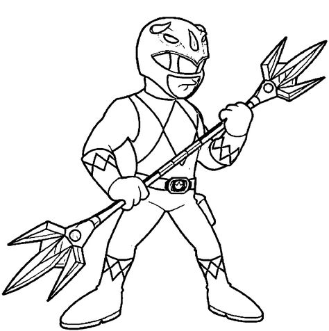 mighty morphin power rangers coloring pages mighty morphin power rangers free coloring pages mighty rangers coloring morphin power pages