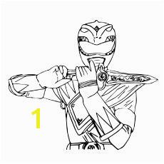 mighty morphin power rangers coloring pages pink power ranger coloring page coloring pages of rangers pages coloring power mighty morphin