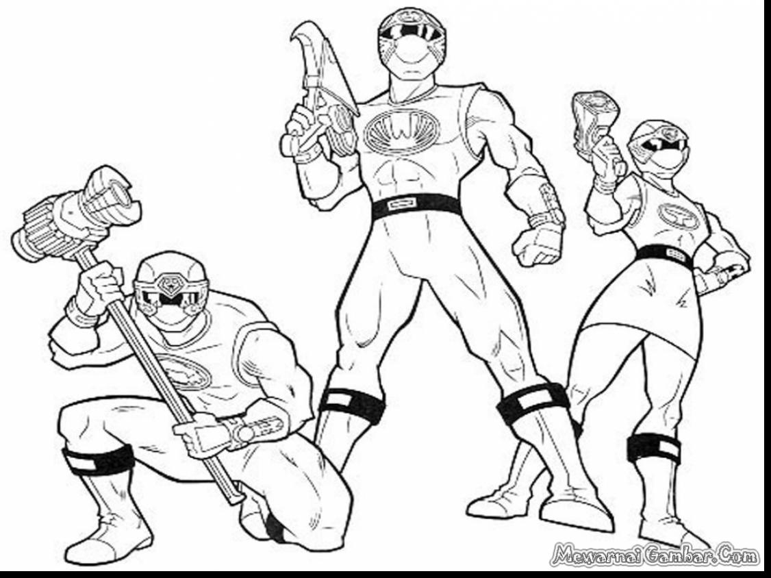 mighty morphin power rangers coloring pages red ranger mighty morphin free coloring pages power morphin pages coloring mighty rangers