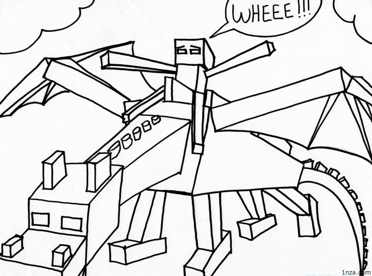 minecraft coloring to print minecraft coloring pages to download and print for free to coloring print minecraft