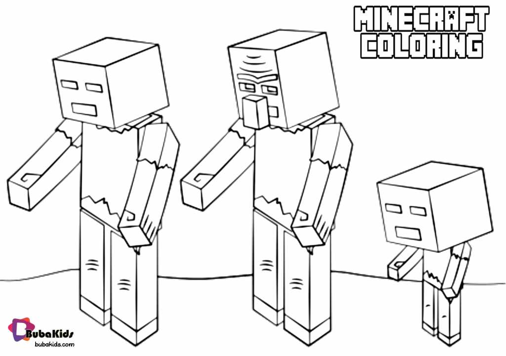 minecraft colour pages minecraft coloring pages cat coloring home minecraft colour pages