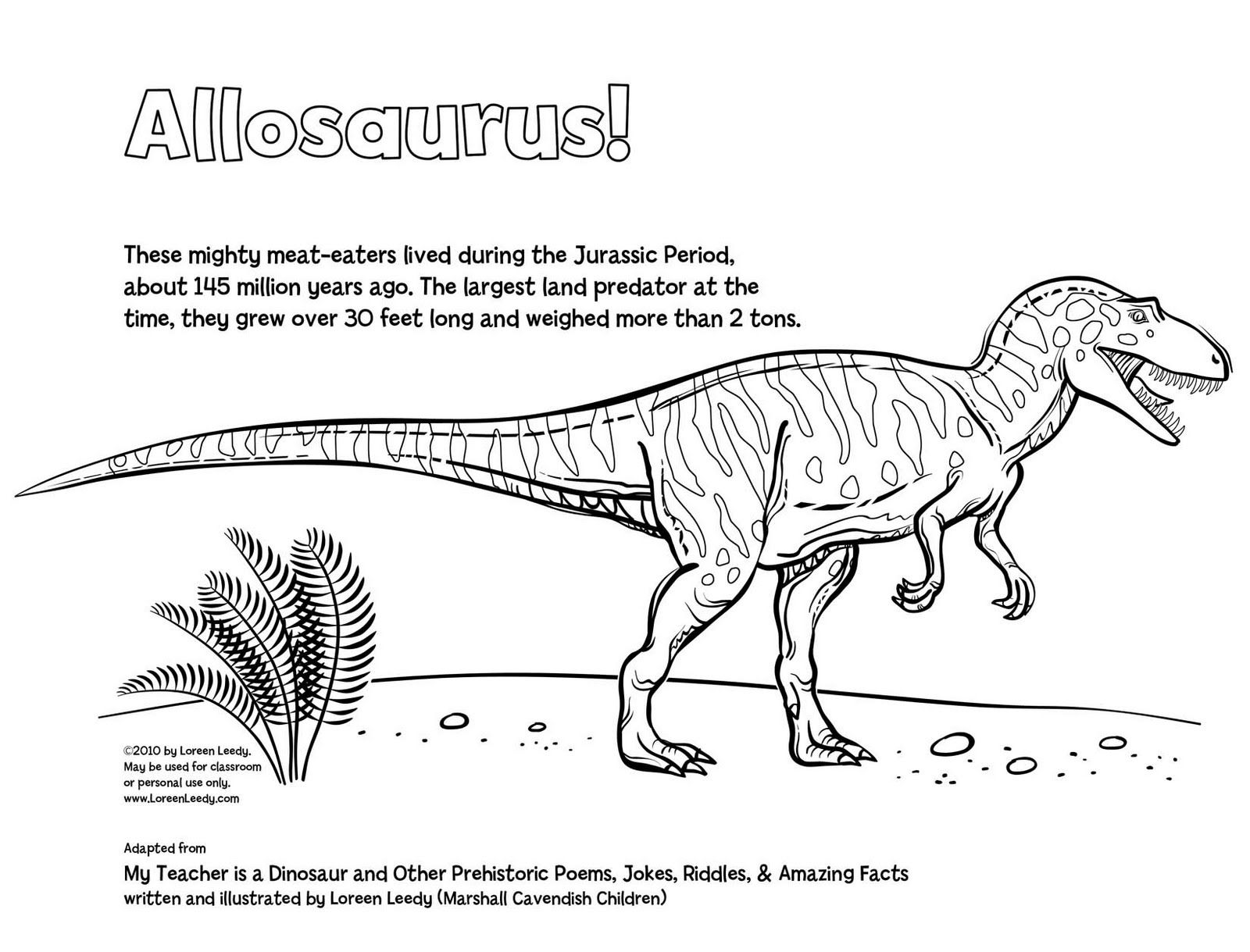 minecraft dinosaur coloring pages 196 best coloriages dinosaures images on pinterest minecraft pages coloring dinosaur