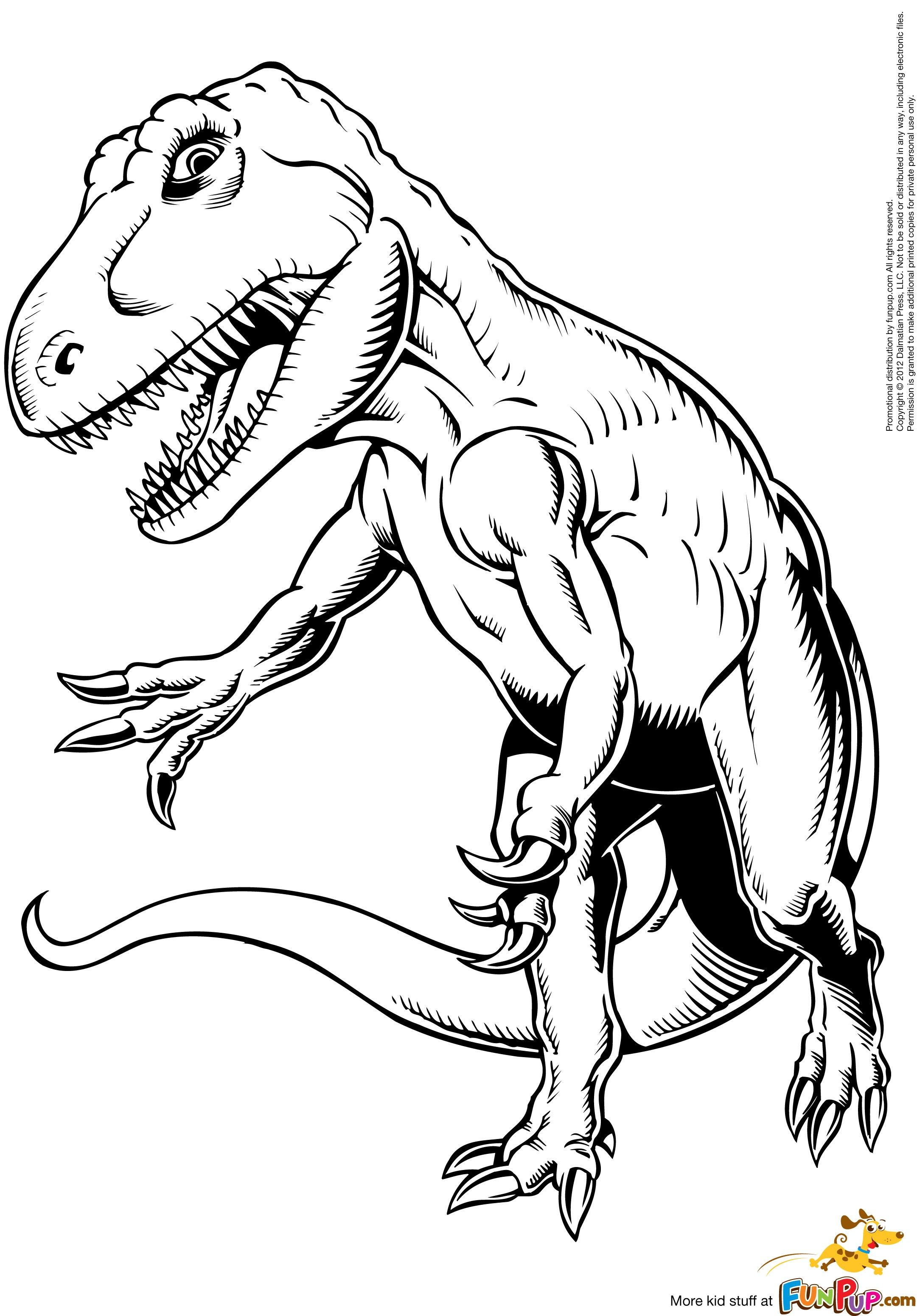 minecraft dinosaur coloring pages 574 best images about stained glass baby children gifts coloring minecraft dinosaur pages