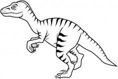 minecraft dinosaur coloring pages dinosaur triceratops coloring page to print coloring minecraft pages dinosaur