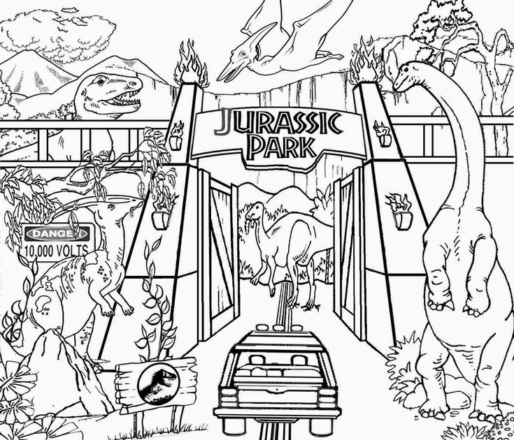 minecraft dinosaur coloring pages free pteranodon coloring page sheet minecraft pages coloring dinosaur