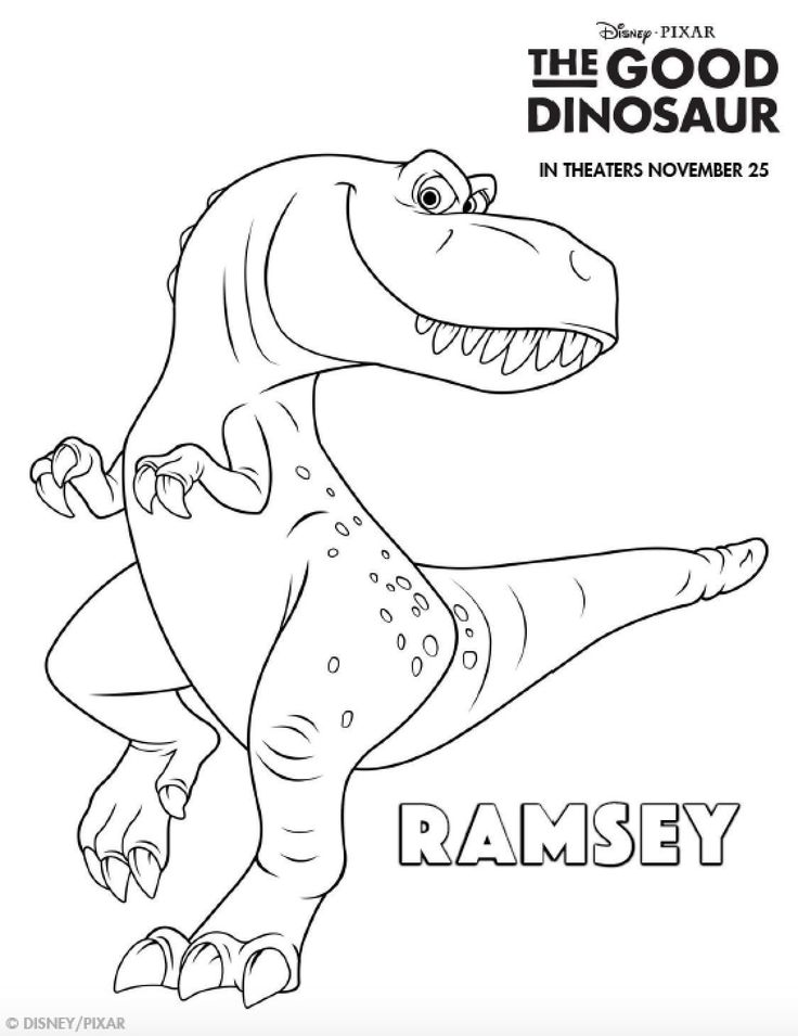 minecraft dinosaur coloring pages mighty t rex dinosaur coloring sheet coloring dinosaur pages minecraft