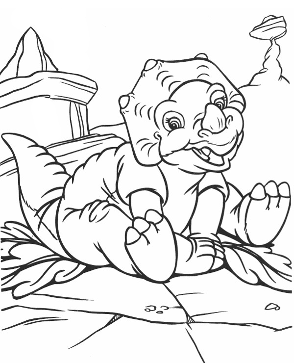 minecraft dinosaur coloring pages minecraft coloring pages dinosaur pages coloring minecraft