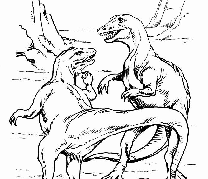 minecraft dinosaur coloring pages minecraft dinosaur coloring pages coloring minecraft dinosaur pages