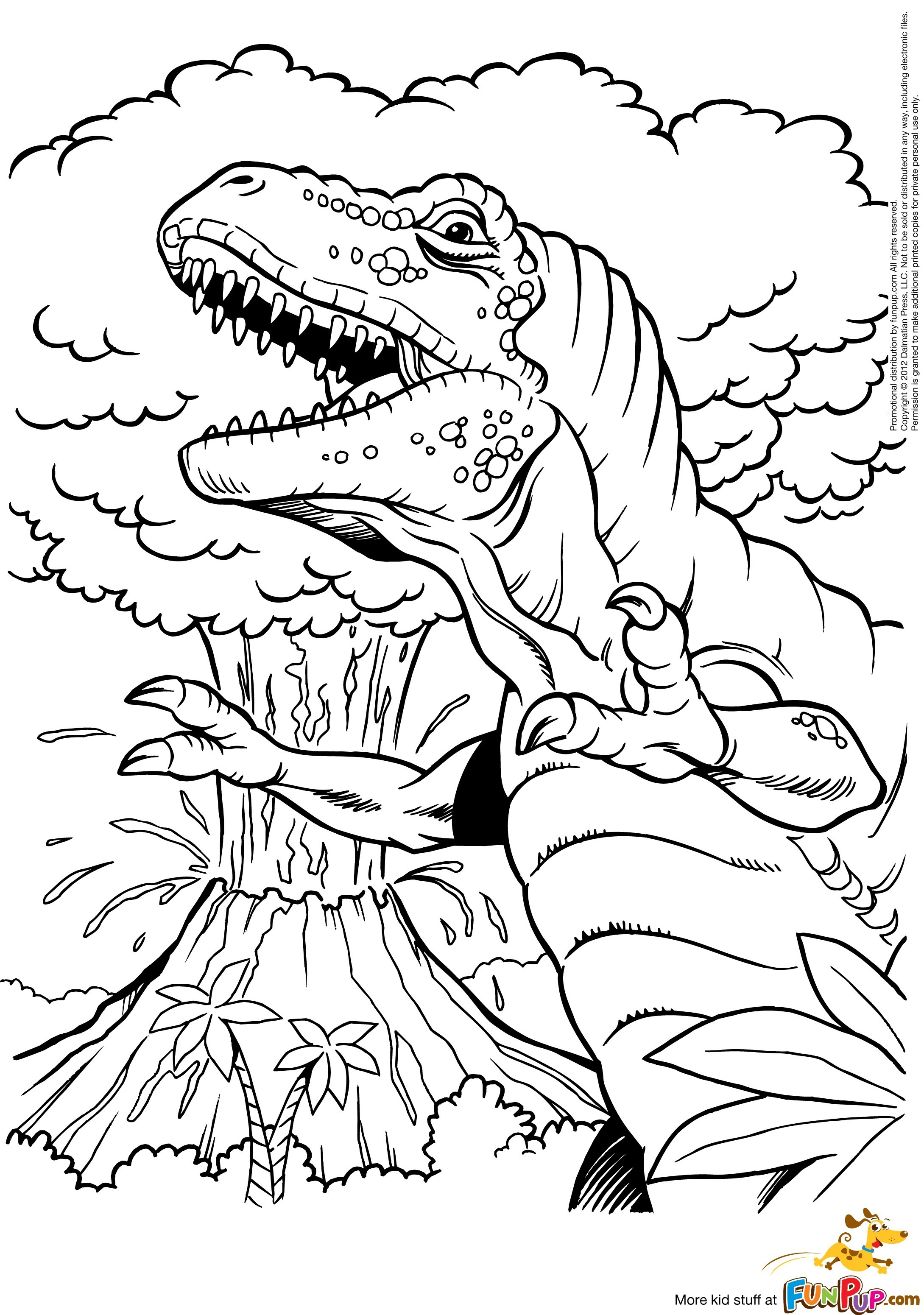 minecraft dinosaur coloring pages minecraft logo drawing at getdrawings free download coloring minecraft dinosaur pages