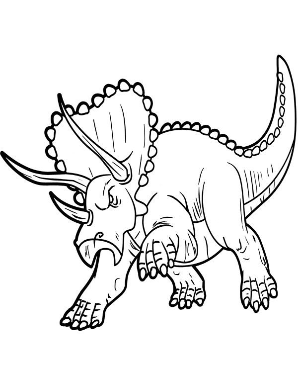 minecraft dinosaur coloring pages minecraft nether coloring pages minecraft coloring pages minecraft dinosaur coloring pages
