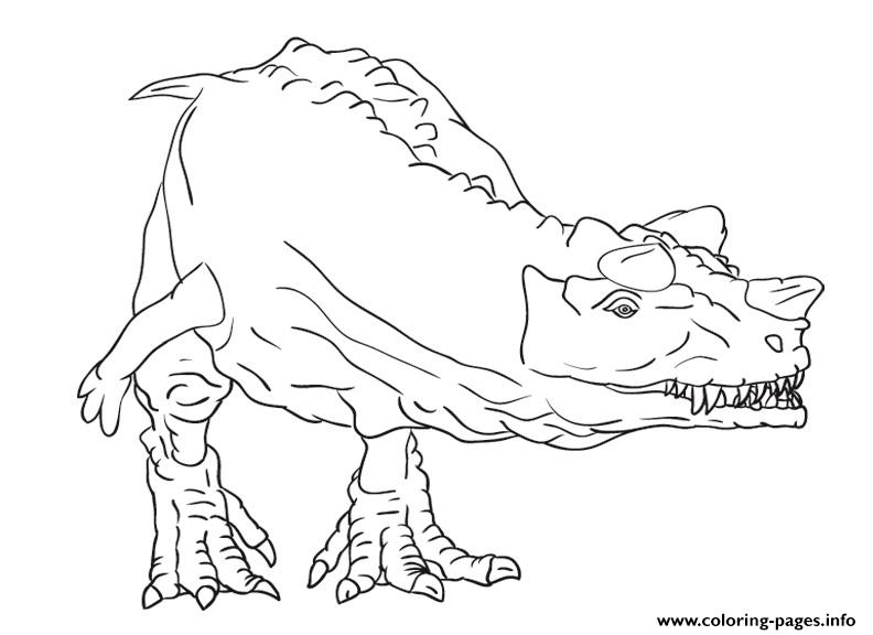 minecraft dinosaur coloring pages skeleton of dinosaur coloring page coloring minecraft dinosaur pages