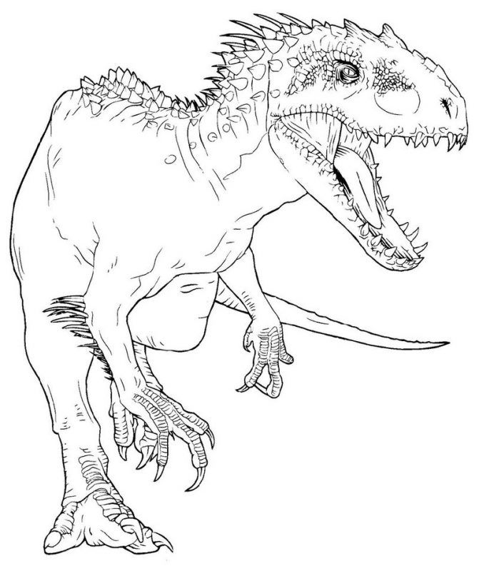 minecraft dinosaur coloring pages the good dinosaur coloring pages the good dinosaur minecraft dinosaur coloring pages
