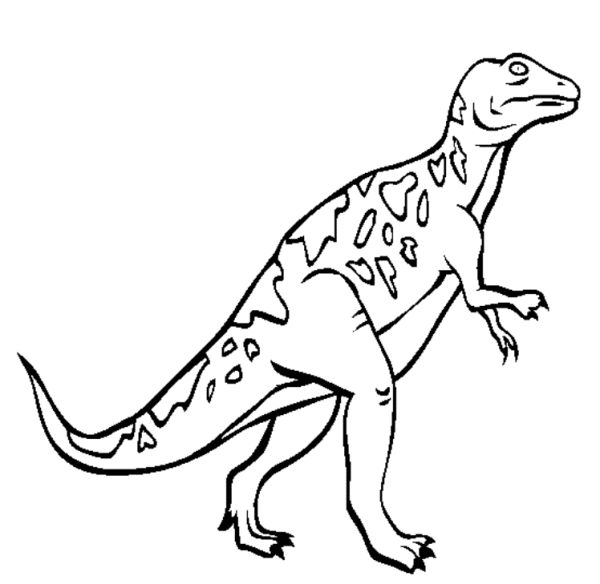 minecraft dinosaur coloring pages topcoloringpagesnet dinosaur pages coloring minecraft