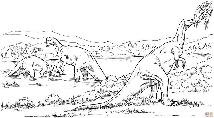 minecraft dinosaur coloring pages tyrannosaurus rex coloring page fresh t rex coloring pages coloring minecraft dinosaur pages
