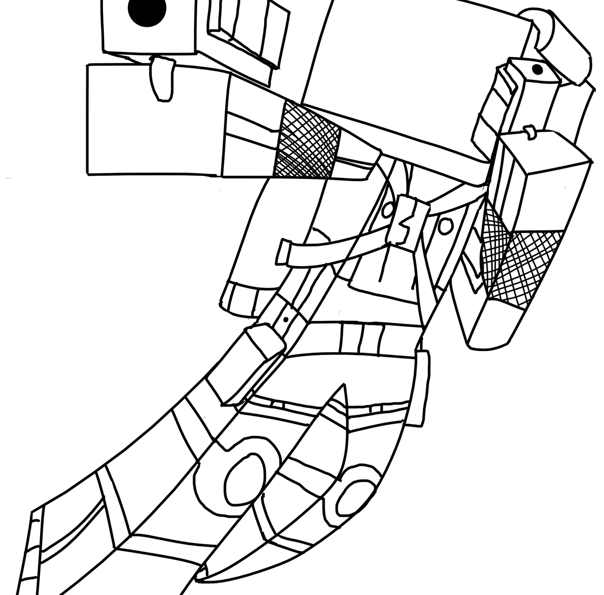 minecraft dragon coloring pages colour minecraft ender dragon ender dragon minecraft minecraft pages dragon coloring