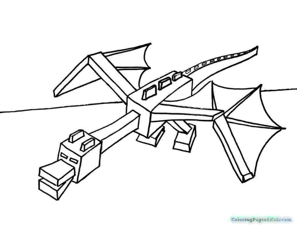 minecraft dragon coloring pages minecraft coloring pages ender dragon coloring pages for coloring pages minecraft dragon
