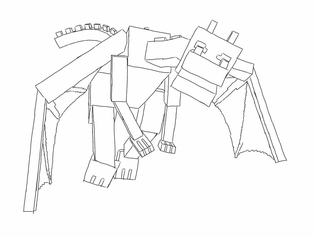 minecraft dragon coloring pages minecraft ender dragon free colouring pages minecraft dragon coloring pages