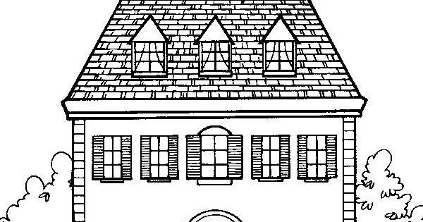 minecraft mansion coloring pages a minecraft house coloring page minecraft coloring pages mansion coloring minecraft pages