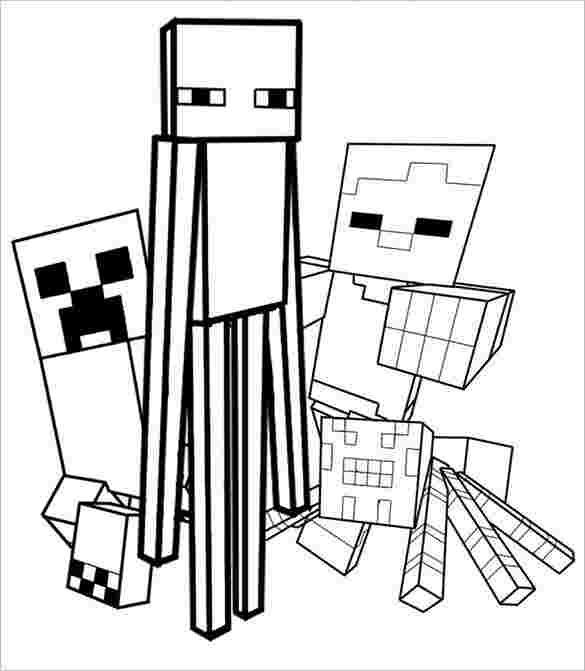 minecraft mansion coloring pages gambar minecraft villager kelas baca d pages coloring mansion minecraft