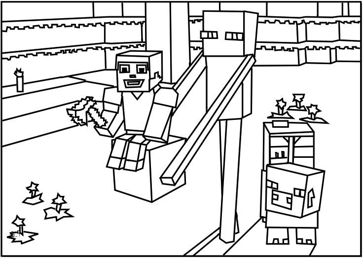 minecraft mansion coloring pages minecraft coloring pages pictures topcoloringpagesnet minecraft pages coloring mansion