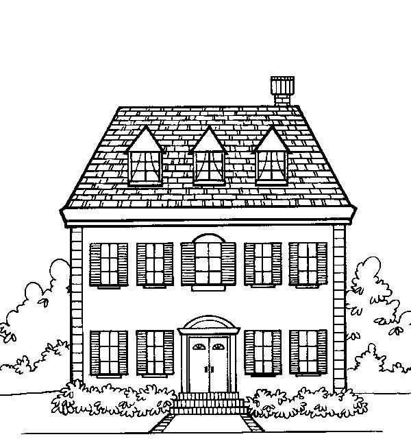 minecraft mansion coloring pages minecraft coloring pages stampy coloring home minecraft pages mansion coloring