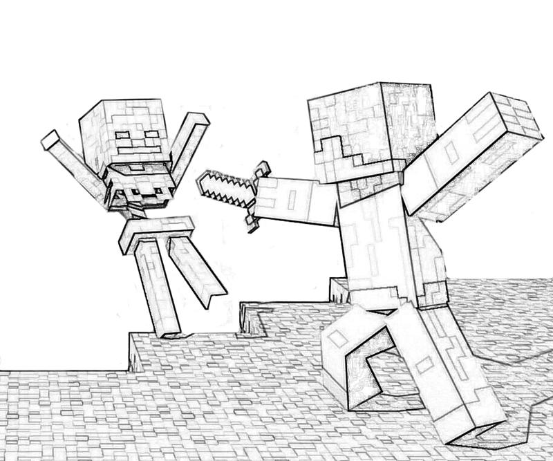 minecraft mansion coloring pages minecraft enderman downloadable minecraft coloring picture mansion pages minecraft coloring