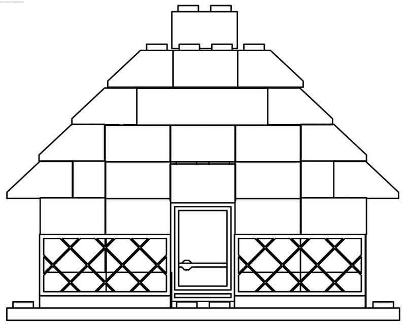minecraft mansion coloring pages minecraft fortnite drawing roblox png clipart artwork boy coloring minecraft pages mansion