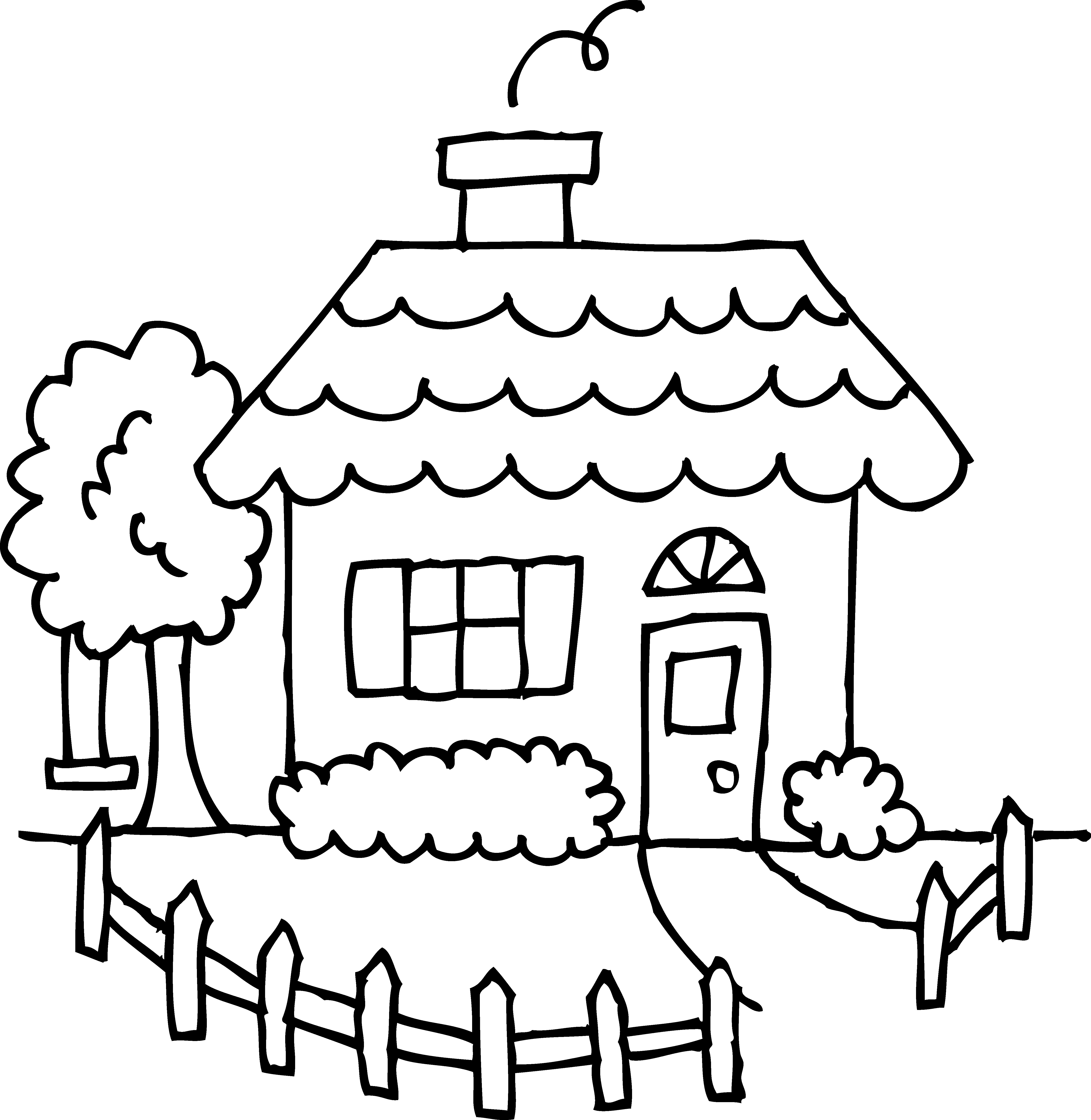 minecraft mansion coloring pages minecraft house coloring pages at getcoloringscom free mansion coloring pages minecraft