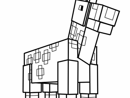 minecraft mansion coloring pages minecraft house coloring pages at getcoloringscom free pages minecraft mansion coloring