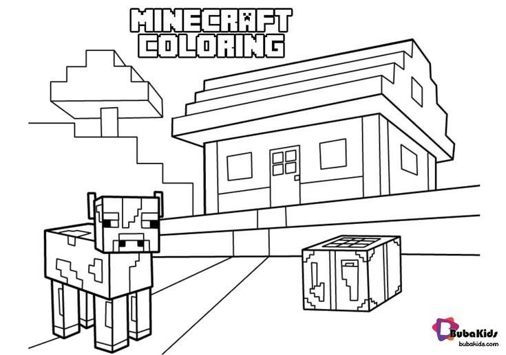 minecraft mansion coloring pages minecraft house coloring pages case pinterest house pages coloring minecraft mansion