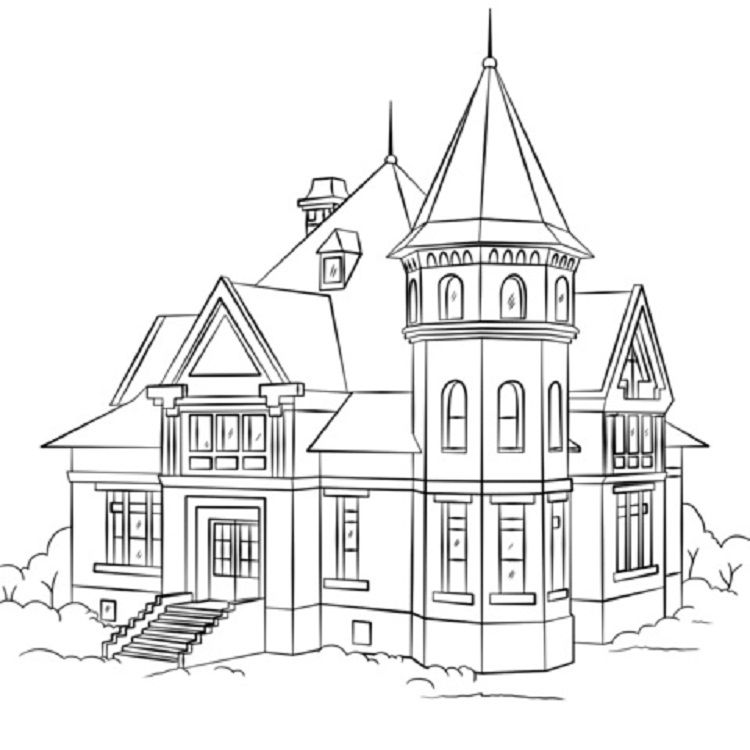 minecraft mansion coloring pages minecraft house coloring pages coloring pages mansion coloring pages minecraft