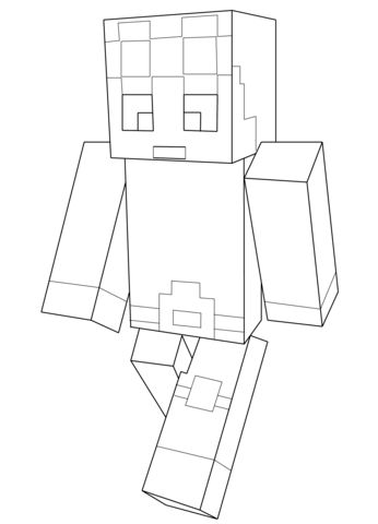 minecraft mansion coloring pages minecraft house coloring pages house colouring pages pages minecraft mansion coloring
