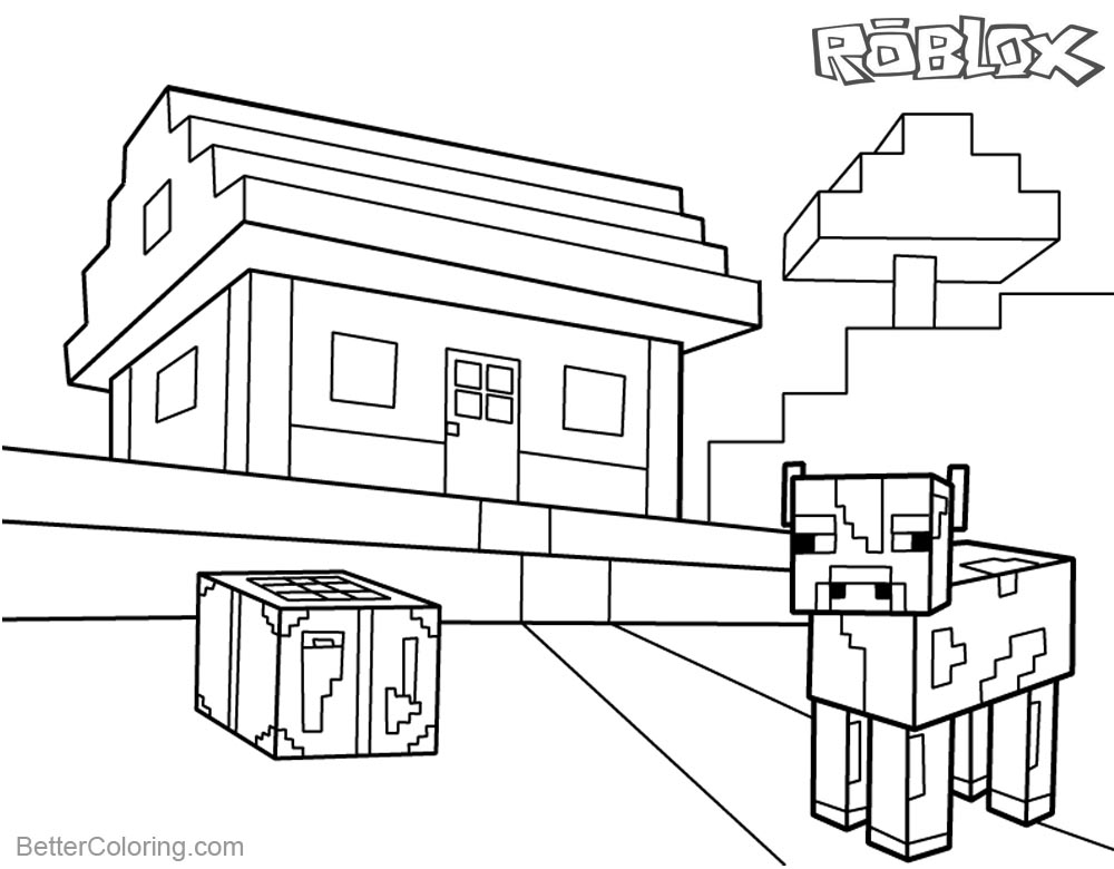 minecraft mansion coloring pages minecraft mansion coloring pages coloring pages ideas mansion pages minecraft coloring